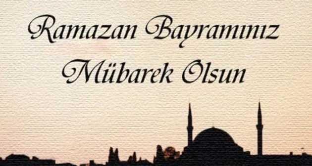 ramazan-bayraminiz-mubarek-olsun.jpg (27 KB)