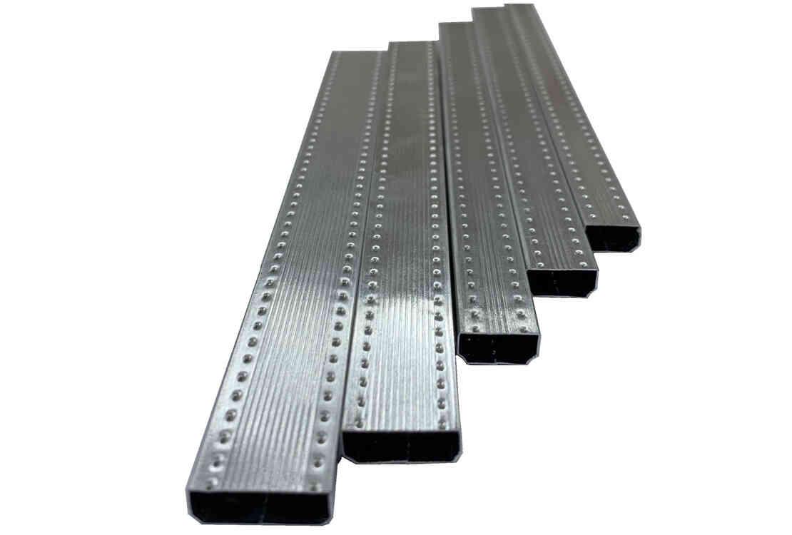 NORM PVC - Butilli Çıta 12 mm