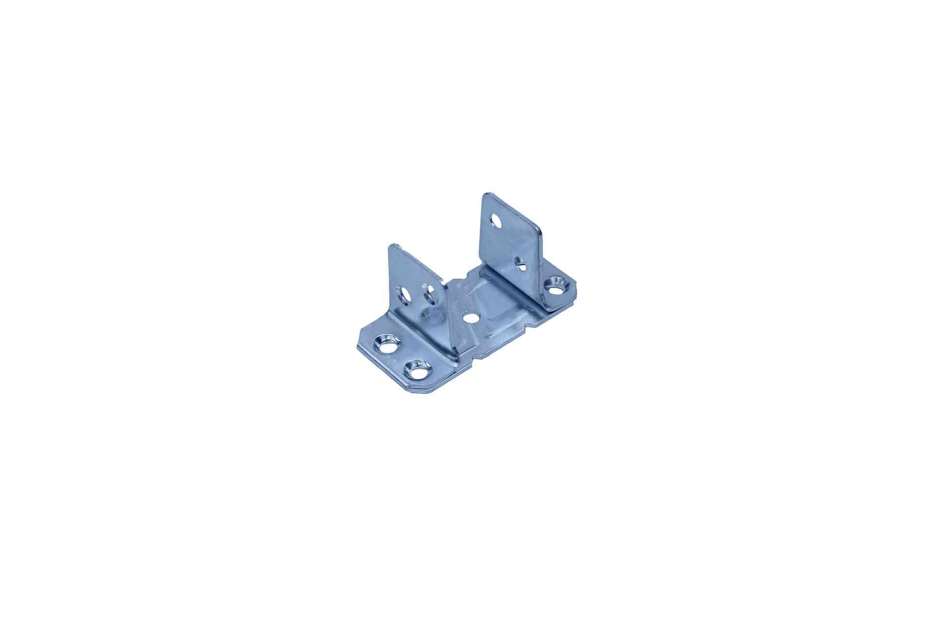 NORM PVC - Fıratpen 60'Lık Diamond PVC Sac Okbt